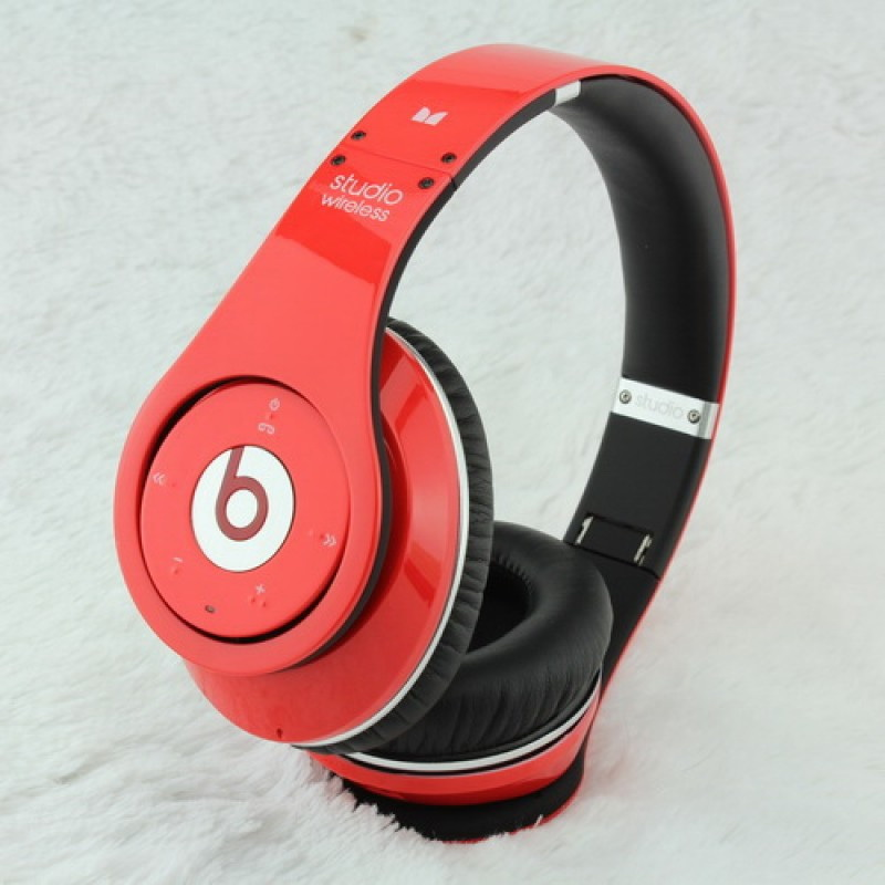Solo Wireless (��������� ������������ bluetooth-�������� Monster Beats S450) $38.89