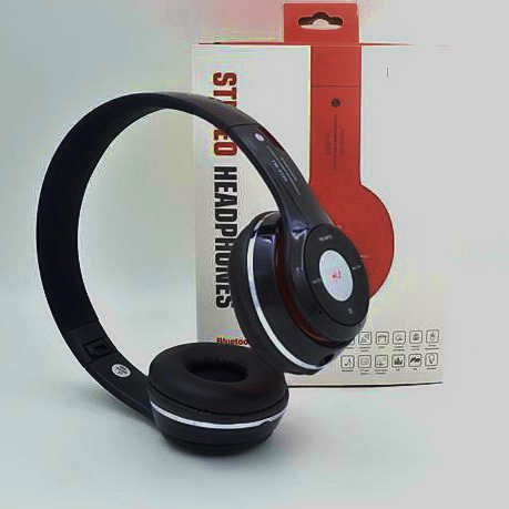 Beats Solo HD Bluetooth tm-12s - Sound Beats 8a027faa533ec