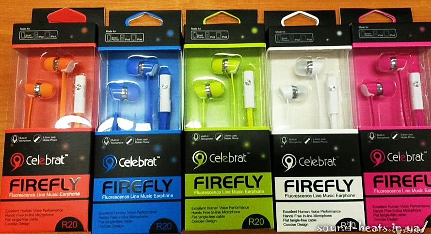 Celebrat   beats R20 Fluorescence - Sound Beats 37055dda68e19